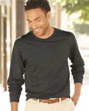 Fruit of the Loom  HD Cotton Long Sleeve T-Shirt  4930R