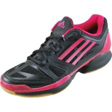 NEW Womens ADIDAS Adizero Crazy Light Black Volleyball Shoes Sneakers 5 9 10 11