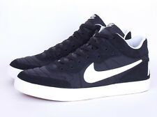 Nike NSW Tiempo Trainer Mid Shoes 644822-002 Retail $90.00