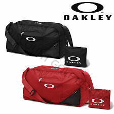 Oakley Packable LUCE MONTGOMERY BORSA ZAINETTO - 92652