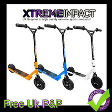 New Origin Dirt Scooter *ALL TERRAIN EXTREME* £̶1̶5̶0̶.̶0̶0̶
