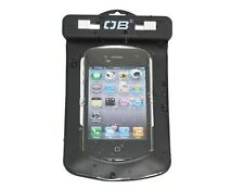 Overboard Waterproof Phone Case for Iphones and similar size smart phones