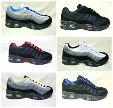 New Men Air Sneakers Athletic Tennis Sport Shoes Running Size 7.5--13