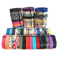 L/S Fitbit Flex Bracelet Wrist Band Replacement Clasp flower skull heart style