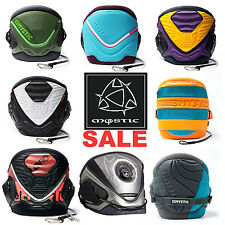 Mystic Kitesurf kite Windsurf waist harness clearance sale drip warrior majestic