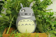 For iPhone 6 Plus 5 5S 5C 4 4S Anime My Neighbor Totoro Mobile Phone Case Cover