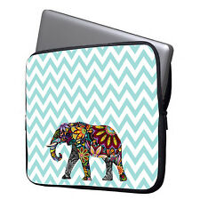 """11""""-15.6"""" Laptop Ultrabook Sleeve Case Bag For MacBook Pro Air Acer HP Dell Sony"""