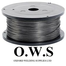 Gasless Flux Cored Mig Welding Wire - ** VARIOUS SIZES AND QUANTITY **