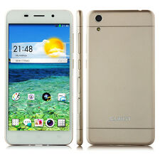 "Cubot X9 (2GB+16GB) 5.0"" HD IPS Android 4.4 MTK6592 Octa-Core 1.4GHz cellphone"