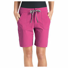 Coolibar UPF 50+ Women's Board Short - UV Swimwear