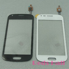 Replacement Touch Screen Digitizer for Samsung Galaxy Trend Plus S7582 S7580