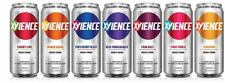Xyience Xenergy 16 Pack - 16oz cans