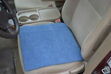 Air filled Truck car seat cushion original therapeutic design comfortable