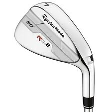 2015 TaylorMade RSi1 Wedges- AW. SW, LW -- You Choose Shaft, Loft and Flex