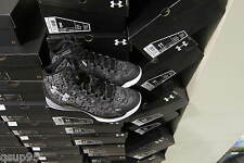 Under Armour UA Curry One 1 MI30 PE Sz 8-13 Stephen Curry Away Home SC30 Away DS