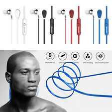 Bluedio Sports N2 Bluetooth Wireless Stereo Headset Sweatproof Earbuds Earphone