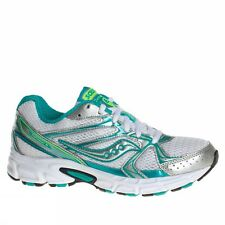 New Women's Saucony 15156-2 Cohesion 6 Running Shoes