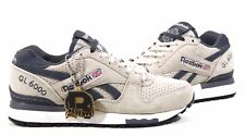 Reebok GL6000 Weathered White/Graphite/Black M42933 Sz. 3.5-10