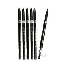 [TONYMOLY] Lovely Eyebrow Pencil  [RUBYRUBYSTORE]