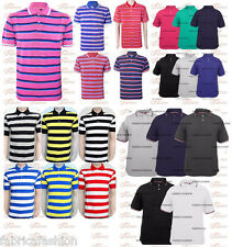 Mens polo shirt /Slim Fit Polo Shirt/Plain Polo shirt/Mens tipped Polo Shirt