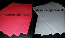 DISPOSABLE TABLE COVERS PAPER CLOTHS PARTY - Cheapest on Ebay QUANTITY