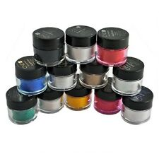CND Additives - Nail Art  - Choose From Any