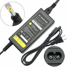 19V 3.42A 65W Power Supply AC Adapter Charger Cord for Acer Aspire TravelMate