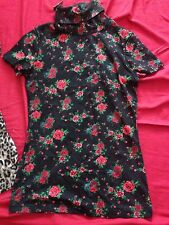 New Woman Top Size S