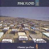 CD A Momentary Lapse of Reason by Pink Floyd (CD, Dec-1997, Columbia (US