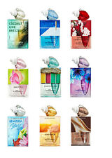 BATH AND BODY WORKS WALLFLOWERS HOME FRAGRANCE REFILLS 2-PACK