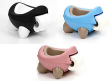 Bambini Kit Bug Divertente&Friendly Vasino Con Toilette Carta Ai Primi Passi
