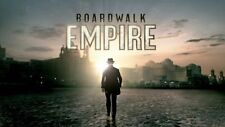 "Boardwalk Empire Movie poster 43"" x 24"" Decor 05"