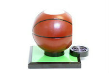 Basketball Beer Tubes Drink Dispenser, Customize your Tube and Tap, Sports