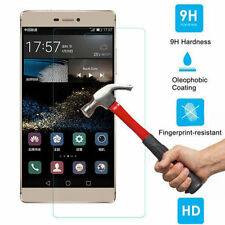 Tempered Glass Screen Protector film for HUAWEI Ascend P8 / P8 Lite