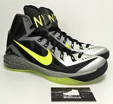 Nike Hyperdunk 2014 NYC (653640-070) Multiple Sizes