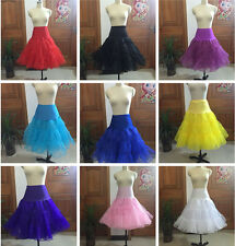 2015 Short Petticoat Crinoline Underskirt Tutu Bridal Wedding Dress Skirt Slip