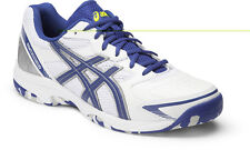 Asics Gel Shepparton 2 Mens Lawn Bowls Shoe (2E) (0142) | SAVE $$$