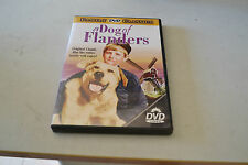 A Dog of Flanders (DVD, 2002)431