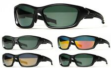 CHOPPERS 5102 NEW Mens ALL Sports Sunglasses Polarized 1.1mm Mirrored XLINE
