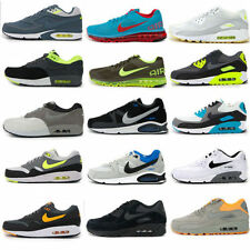 Nike Air Max 90 Essential 1 Classic BW Command Leather PRM Max+ 2013