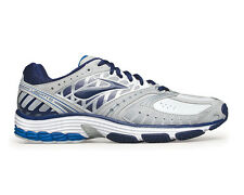 Brooks Liberty 8 Mens Crosstraining Shoes (Leather) (D) (065) | SAVE $$$