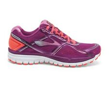 Brooks Ghost 8 Womens Running Shoes (B) (580) | SAVE $$$