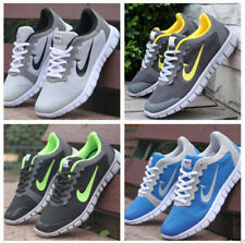 2015P Hot New Men's Smart Casual fashion shoes breathable sneakers running shoes