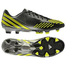 adidas Predator LZ Firm Ground Soccer Shoes Cleats V20976 brand new  $220 retail