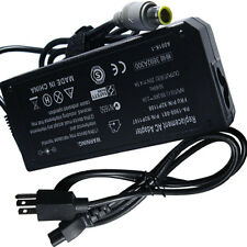 New AC Adapter Charger for IBM lenovo ThinkPad T420s 417032U 3000 C100 Type 0761