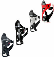 BLACKBURN CAMBER CARBON FIBRE BIKE BOTTLE CAGE