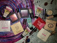 Benefit Cosmetics Makeup & Skincare Deluxe Travel/Sample Size Lot - *YOU CHOOSE*