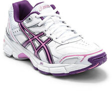Asics Gel 180TR Womens Crosstraining Shoe (D) (0137) | SAVE $$$