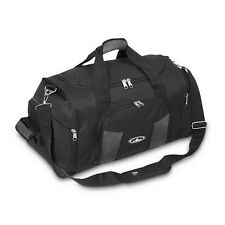 Everest Deluxe Sports Duffel Cargo Carry Cover Bag