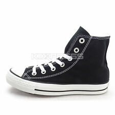 Converse Chuck Taylor All Star [M9160C] Casual Black/White
